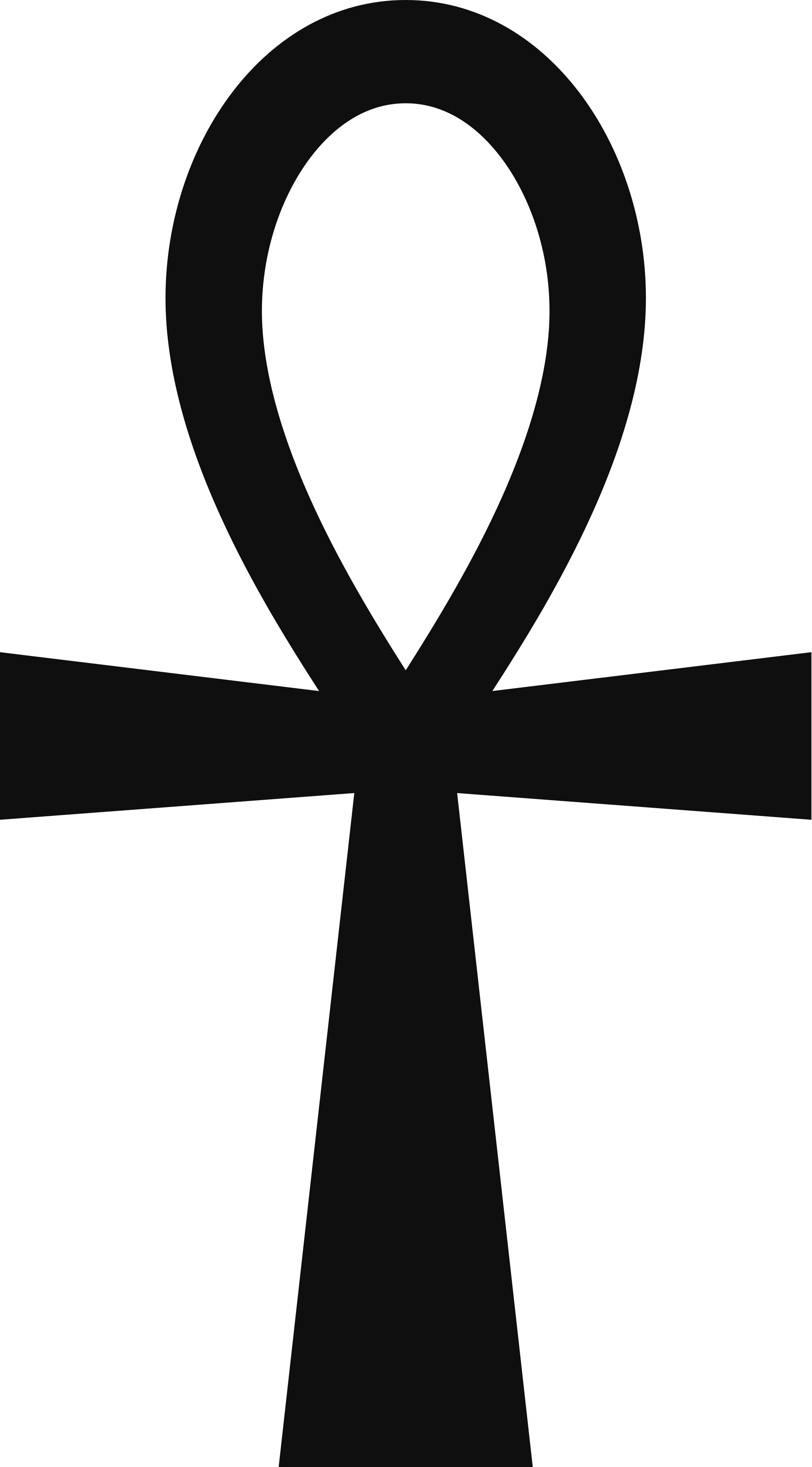 Cross key clipart picture download Ankh Group (53+) picture download