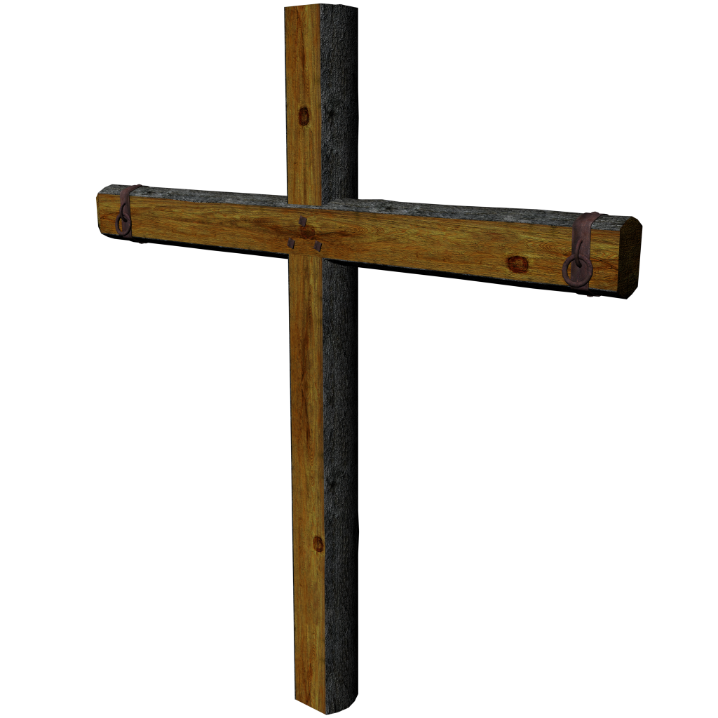 Wooden Crosses Clipart (31+) clip library stock