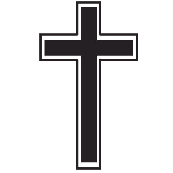 Cross on hill clipart royalty free download Obituaries | Scott Huskins. All rights reserved. royalty free download
