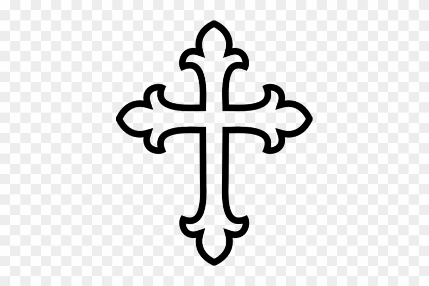Cross on horizon clipart black and white png royalty free Celtic Cross Clipart Black And White (99+ images in Collection) Page 1 png royalty free