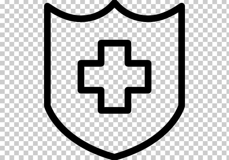 Cross on horizon clipart black and white image free Business Health Care Horizon Blue Cross Blue Shield Of New Jersey ... image free