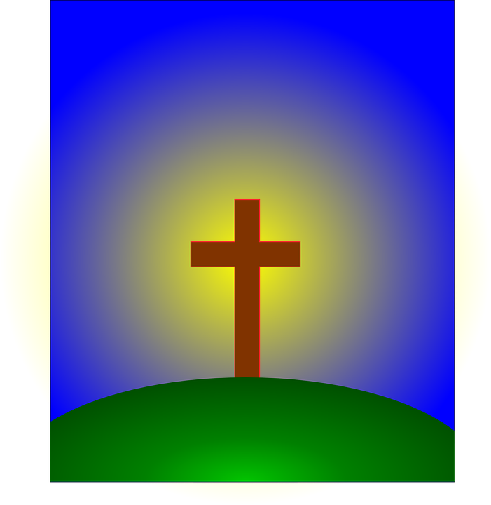 Bible And Cross Clipart#4302460 - Shop of Clipart Library picture transparent library
