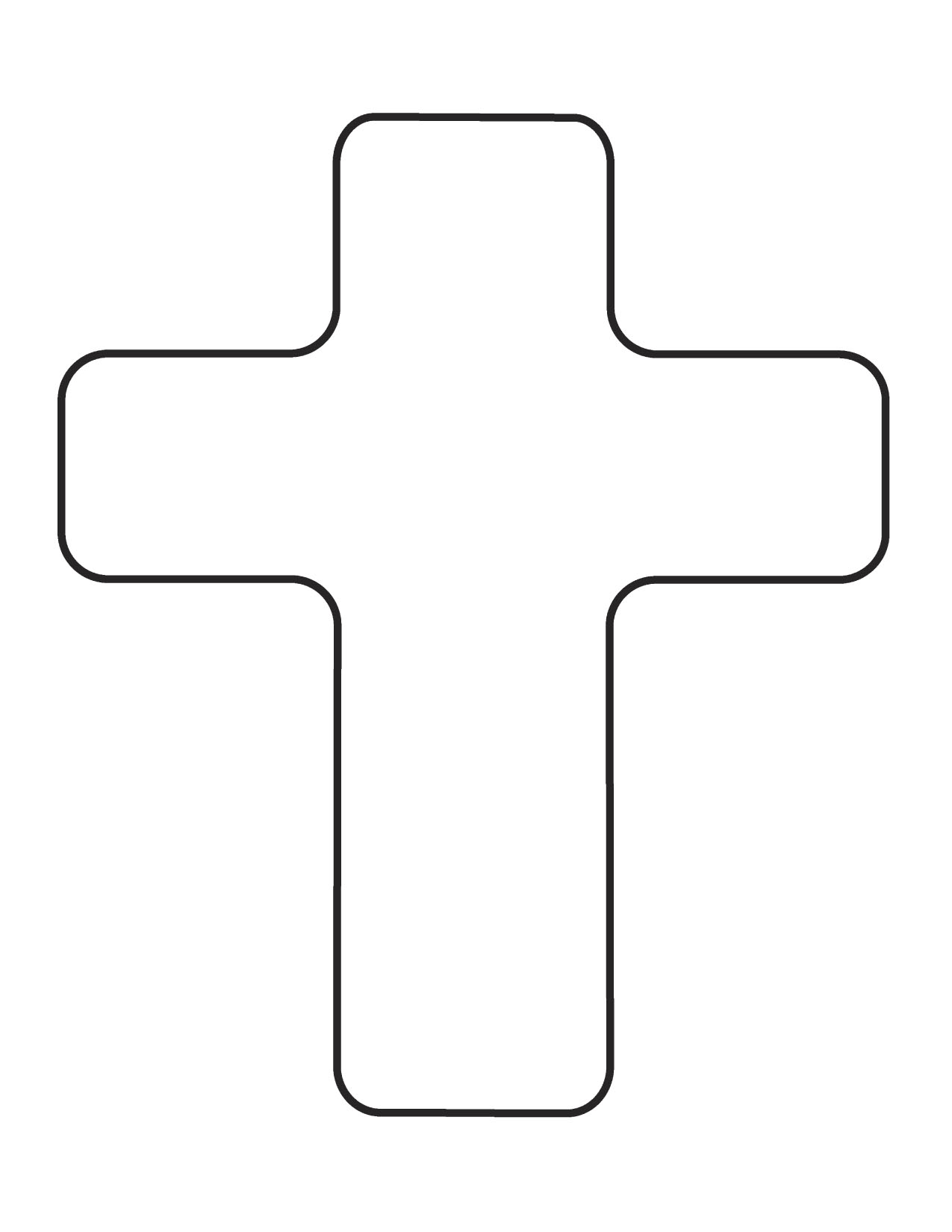 Wide cross clipart jpg black and white download Free Cross Images Free, Download Free Clip Art, Free Clip Art on ... jpg black and white download