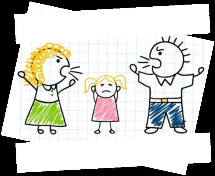 Cross roads clipart clip stock Crossroads of Parenting & Divorce – Winnebago County clip stock