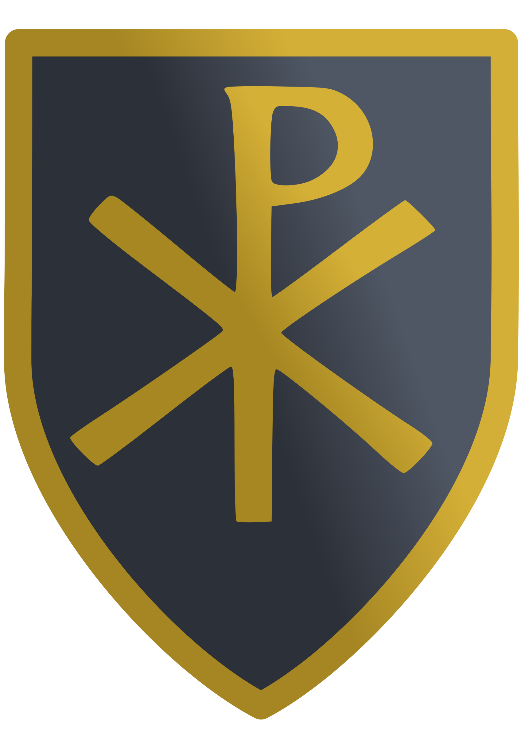 Cross shield clipart image transparent download Clipart - christian shield image transparent download