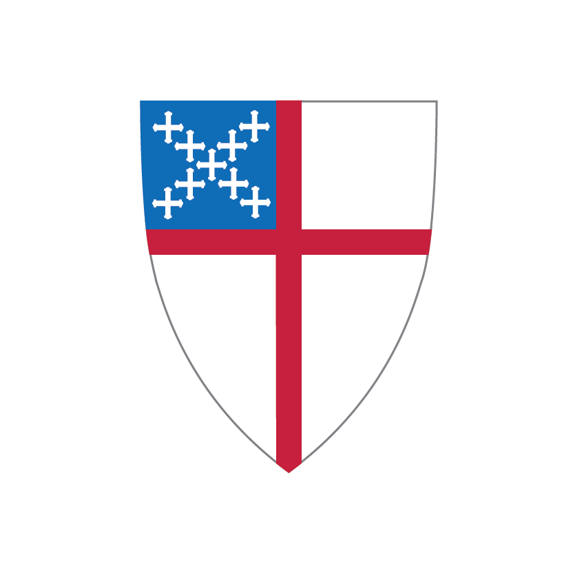 The episcopal cross clipart jpg freeuse stock Logos, Shields & Graphics | Episcopal Church jpg freeuse stock