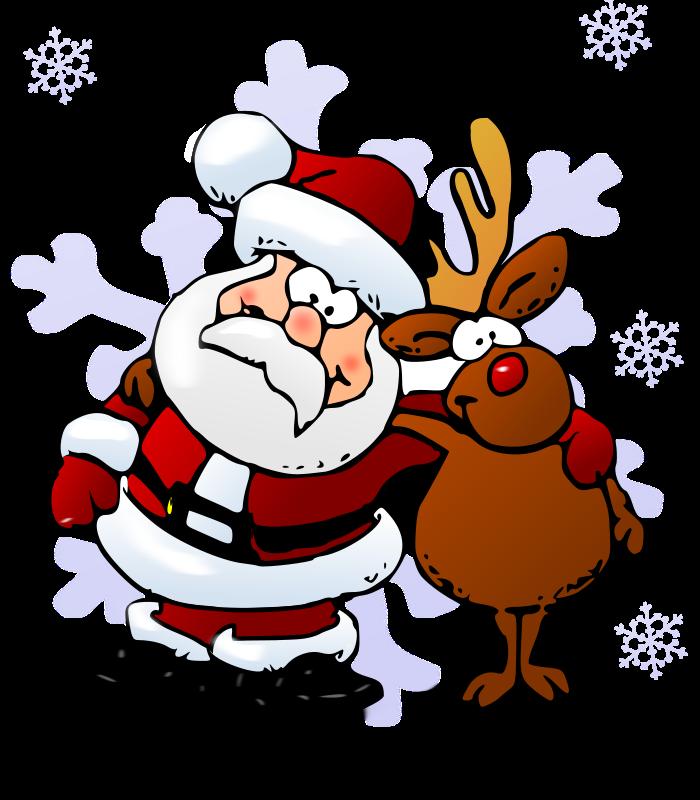 Cross stitch clipart image transparent stock Picture | Christmas Clip Art 2 | Pinterest | Cross stitch, Stitch ... image transparent stock