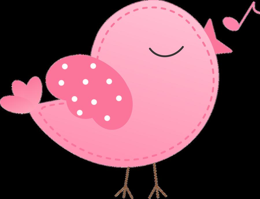 Cross stitch clipart library Passarinhos - bird2.png - Minus | micheli Rafaela | Pinterest | Clip ... library
