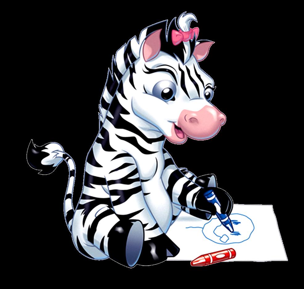 Cross stitch clipart picture black and white stock Zebra Cross Stitch Bookmark Pattern | Schema a punto croce esclusiva ... picture black and white stock
