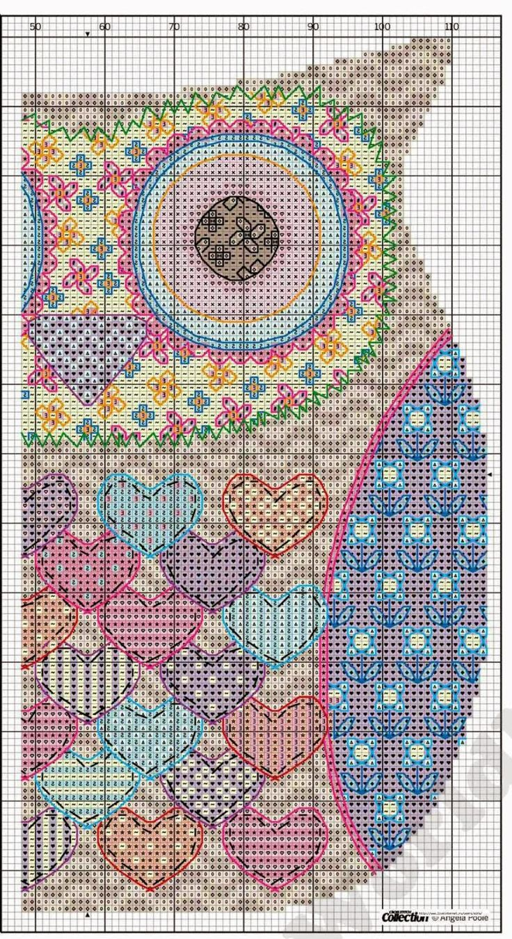 Cross stitch graphics and clipart cute free vector download Free clipartcharts free cross stitch PNG and cliparts for Free ... vector download
