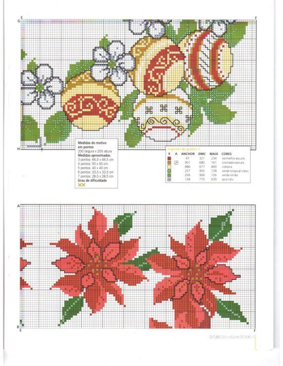 Cross stitch pattern clipart clipart transparent stock Download leaf clipart Cross-stitch Floral design Needlework ... clipart transparent stock