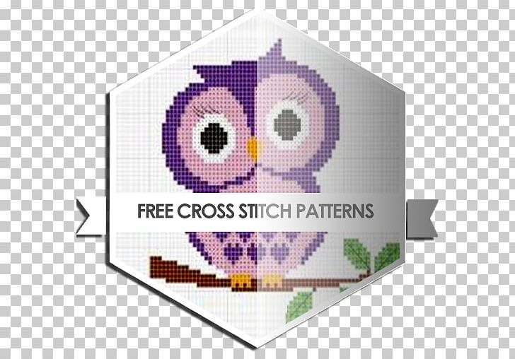 Cross stitch pattern clipart vector library Cross Stitch Patterns Easy Cross-Stitch PNG, Clipart, Bead ... vector library
