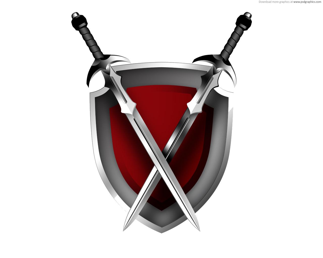 Cross swords clipart vector transparent download Cross Sword PNG Transparent Image | PNG Mart vector transparent download