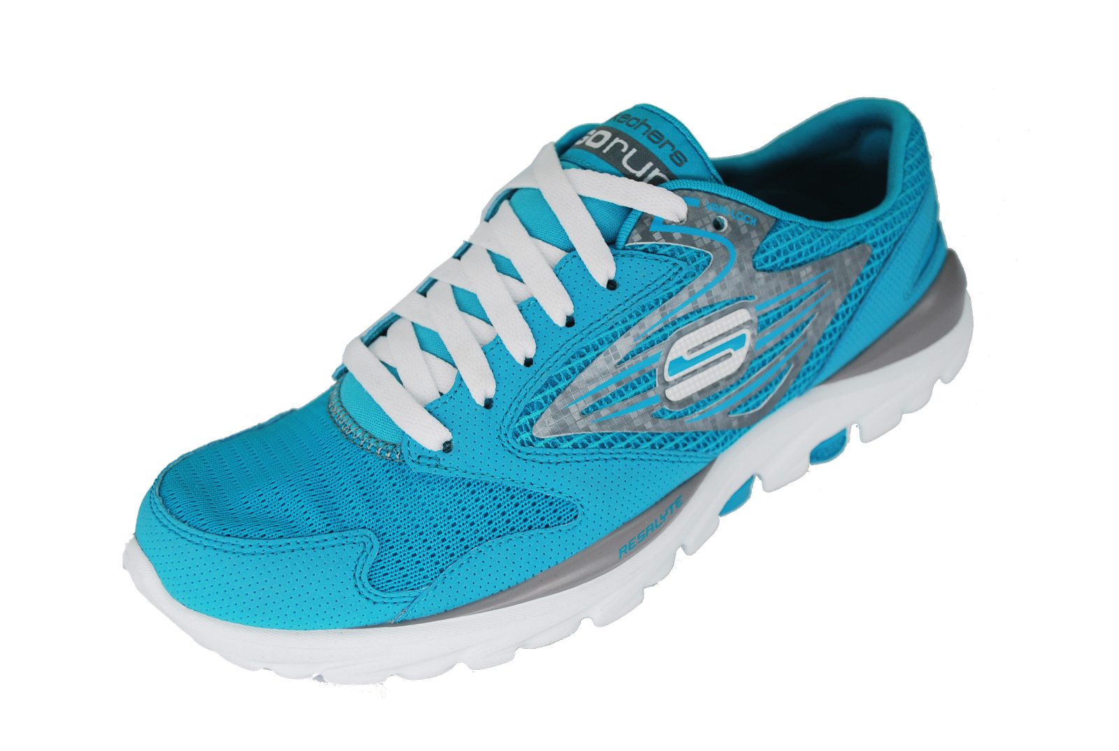 Running Shoes PNG Image - PurePNG | Free transparent CC0 PNG Image ... banner transparent download