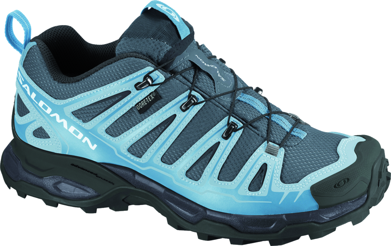 Running Shoes PNG Image - PurePNG | Free transparent CC0 PNG Image ... vector black and white stock