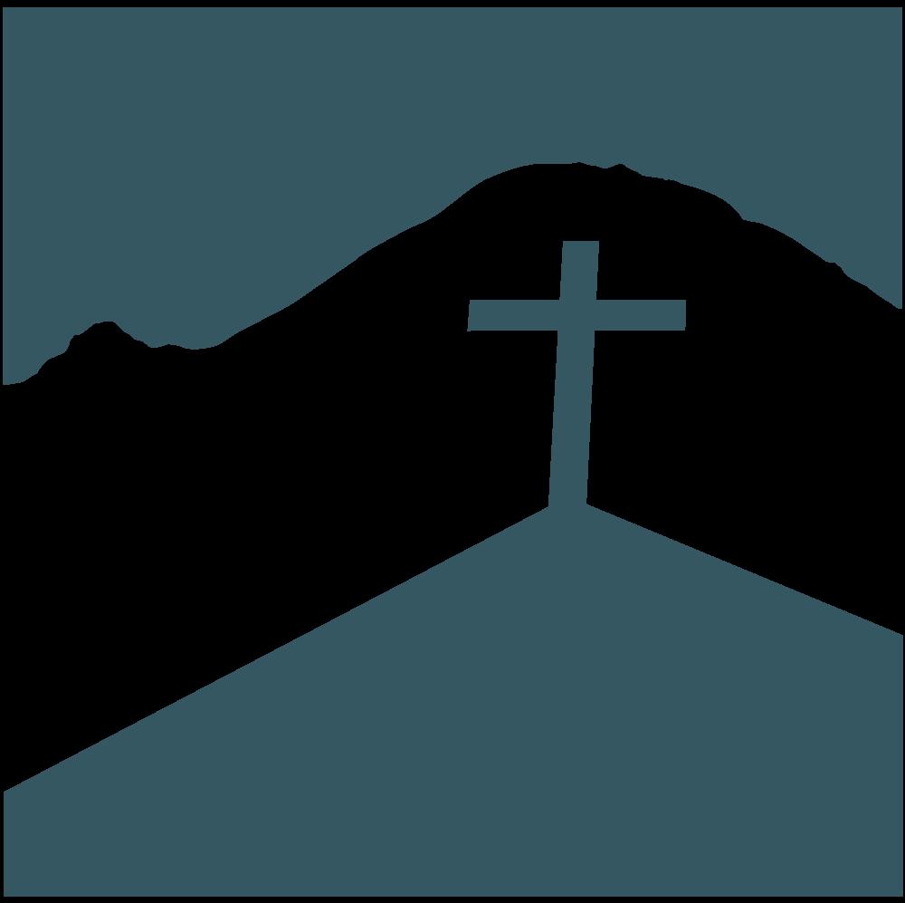 Cross vine churcs clipart svg freeuse Rainier Valley Church svg freeuse