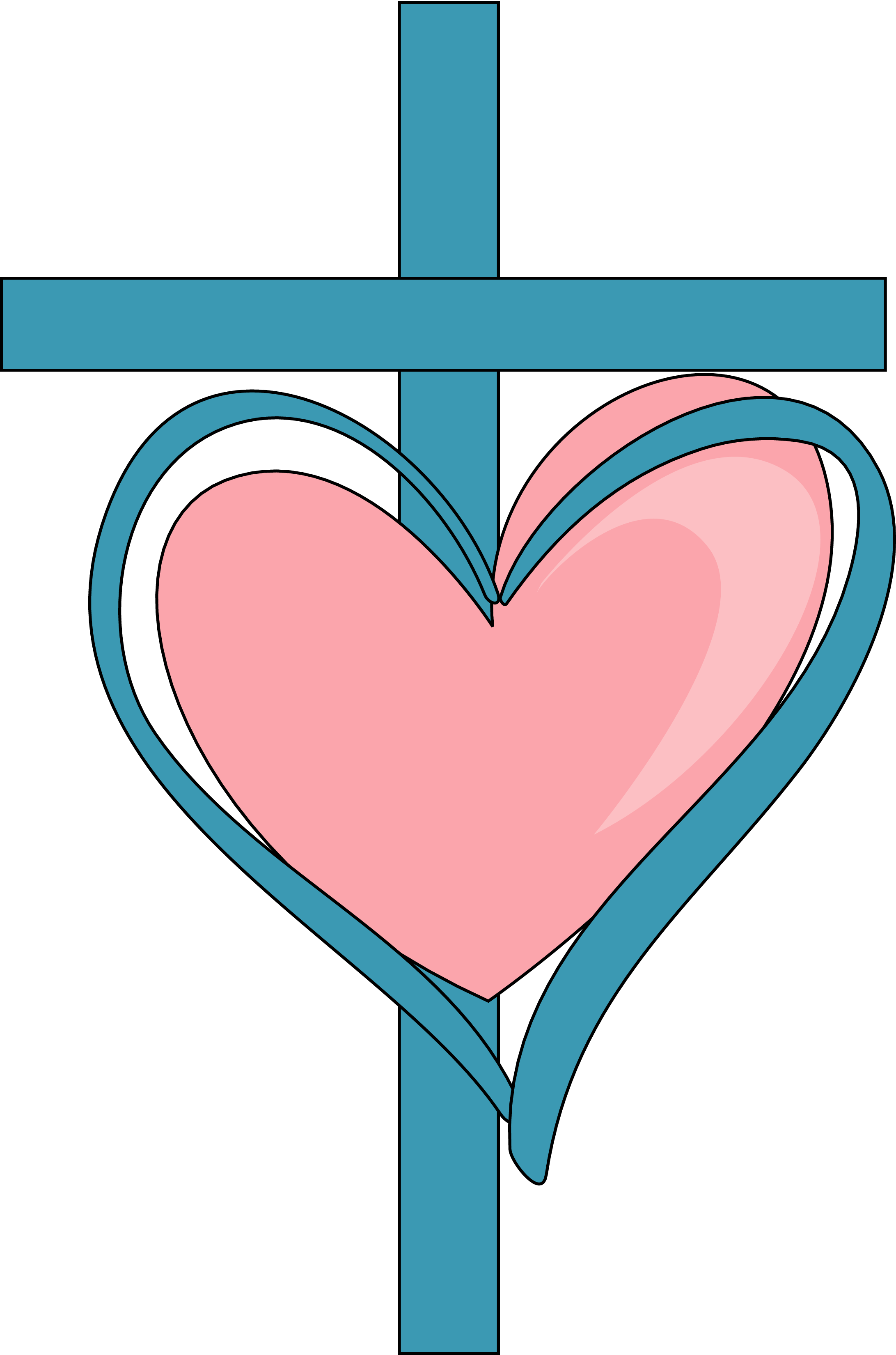 Cross w heart clipart graphic transparent library Index of /hp_wordpress/wp-content/uploads/2012/12 graphic transparent library