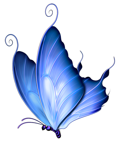 Cross with butterfly clipart vector transparent stock 0_d5ae9_cacaed2d_orig.png | Stencil font, Butterfly and Stenciling vector transparent stock