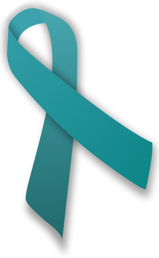 Cross with cancer ribbon clipart clipart black and white library 90+ Anxiety Awareness Ribbon - GREEN Awareness Ribbon Hope Bracelet ... clipart black and white library