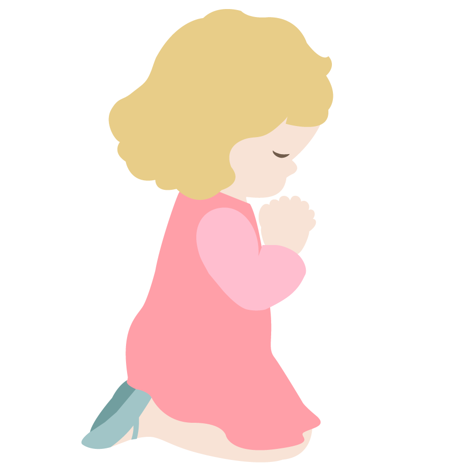 Cross with praying hands clipart clip library Praying Hands Clipart at GetDrawings.com | Free for personal use ... clip library