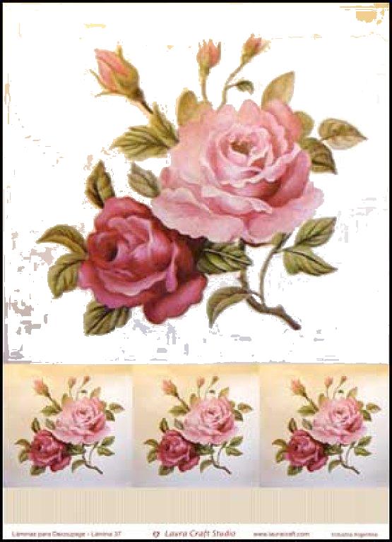 Cross with roses clipart clip stock Pin by Татьяна Храпкина on Цветы.Картинки. | Pinterest | Decoupage ... clip stock