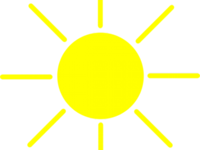 Cross with sun clipart banner library stock Sun Clipart hill - Free Clipart on Dumielauxepices.net banner library stock