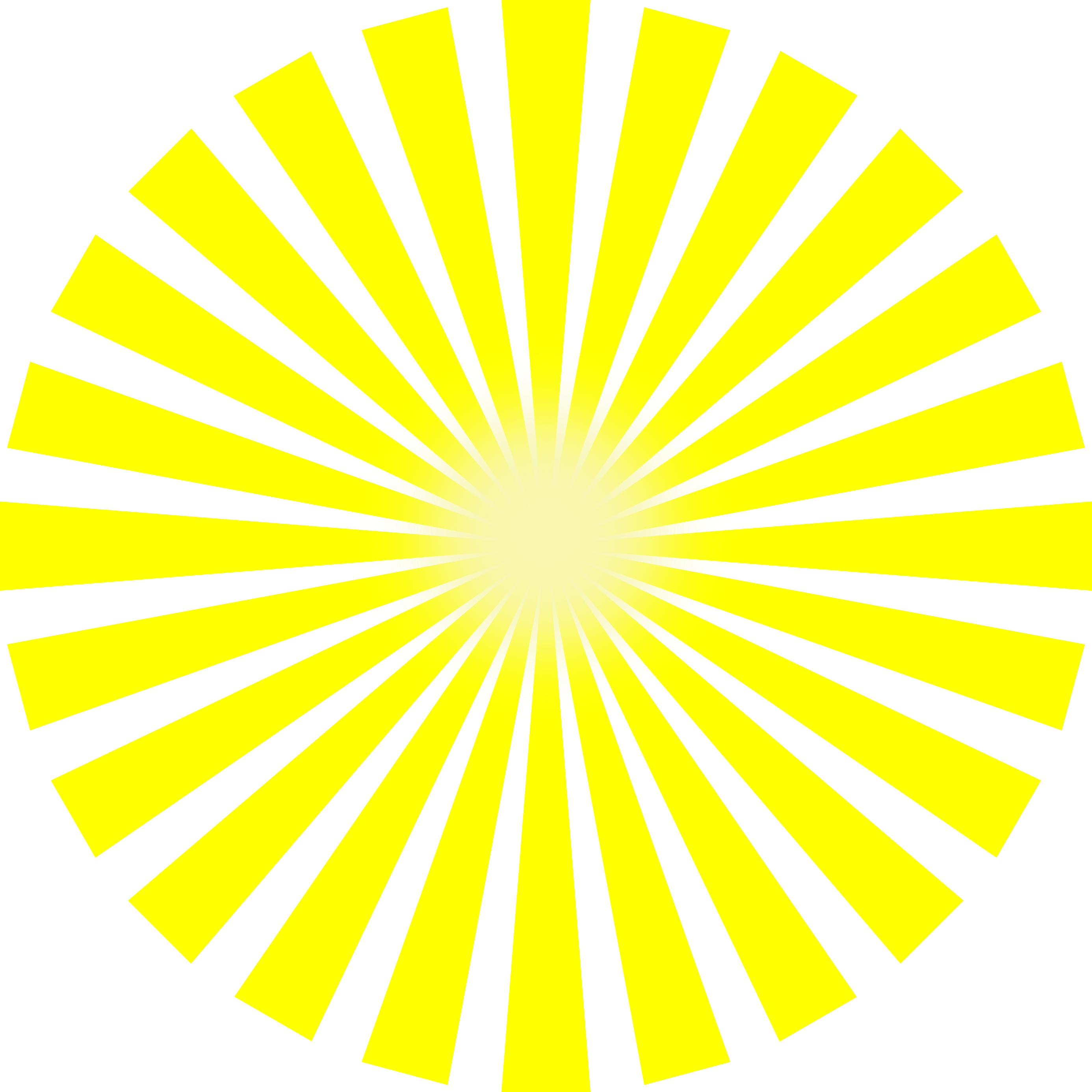 Cross with sun rays clipart picture royalty free 28+ Collection of Ray Clipart Png | High quality, free cliparts ... picture royalty free