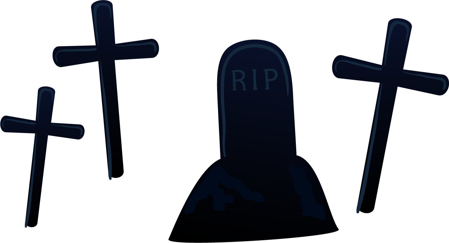 Cross with tomb clipart picture freeuse library Grave Cartoon Clip art - Grave decoration pattern 1501*814 ... picture freeuse library