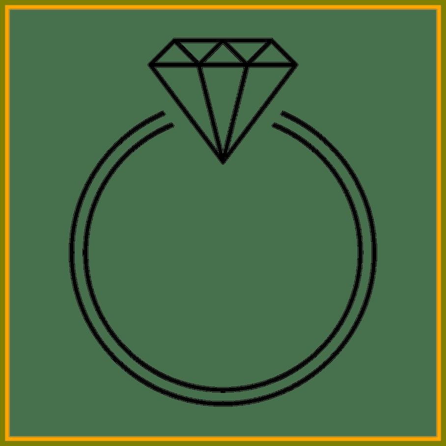 Incredible Wedding Ring Diamond Black Transparent Background Image ... image freeuse stock