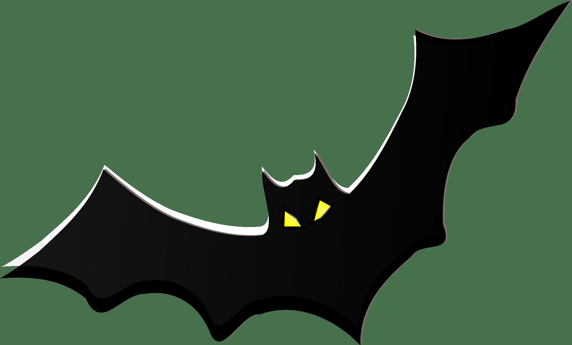 Tail with baseball clipart banner Bat Logo Clipart | Free download best Bat Logo Clipart on ClipArtMag.com banner