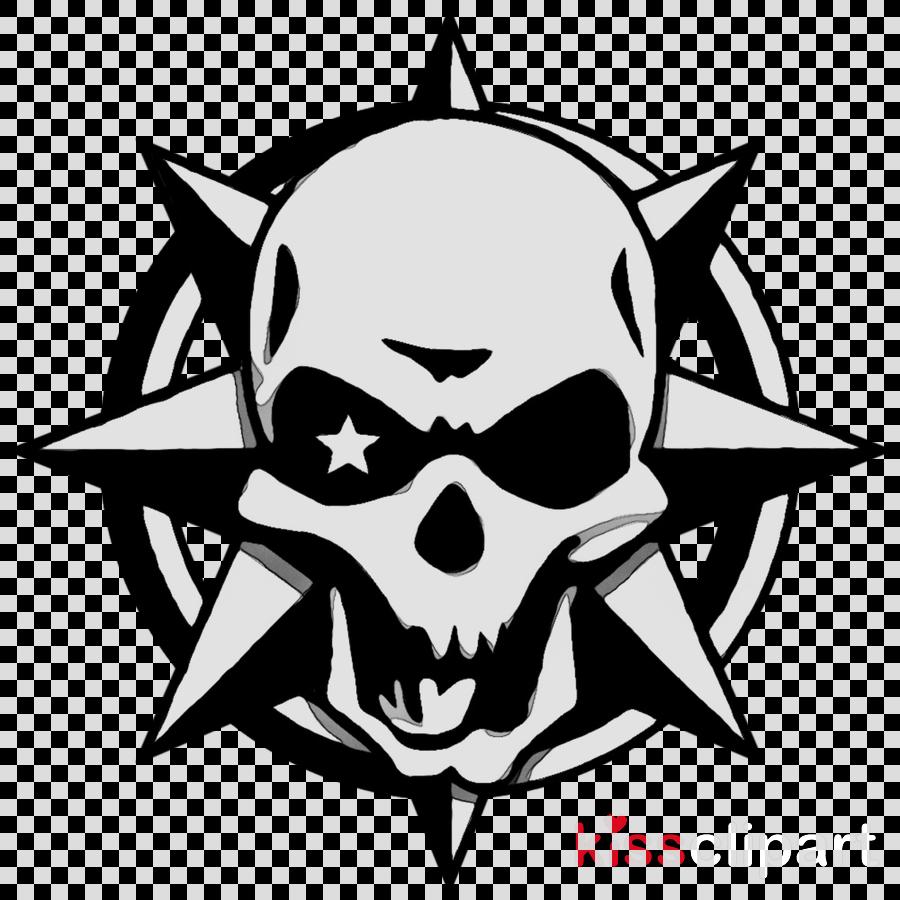 Crossfire logo clipart image transparent Crossfire Logo clipart - Game, Emblem, Illustration, transparent ... image transparent