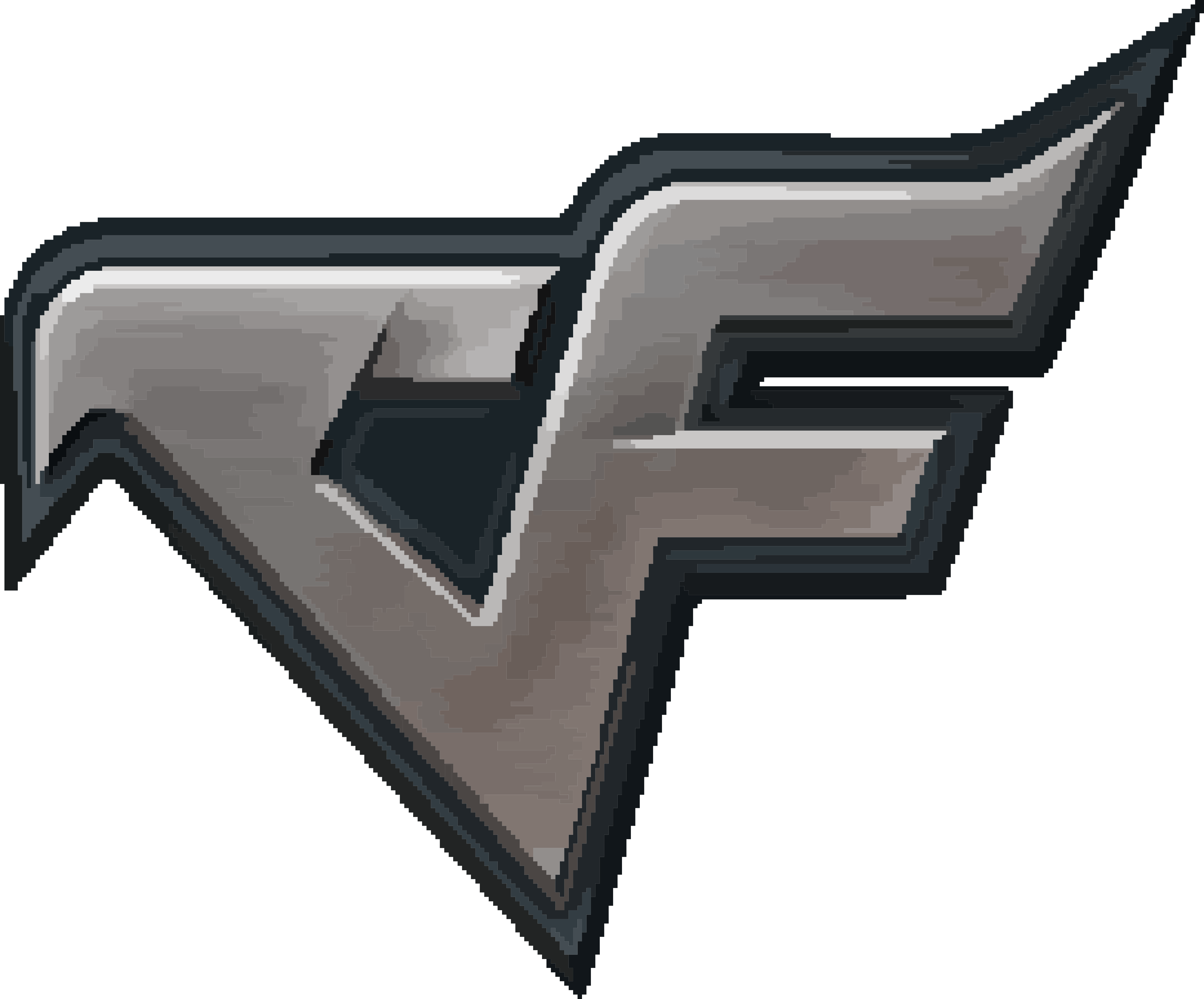 Crossfire logo clipart vector download Crossfire Logo - LogoDix vector download