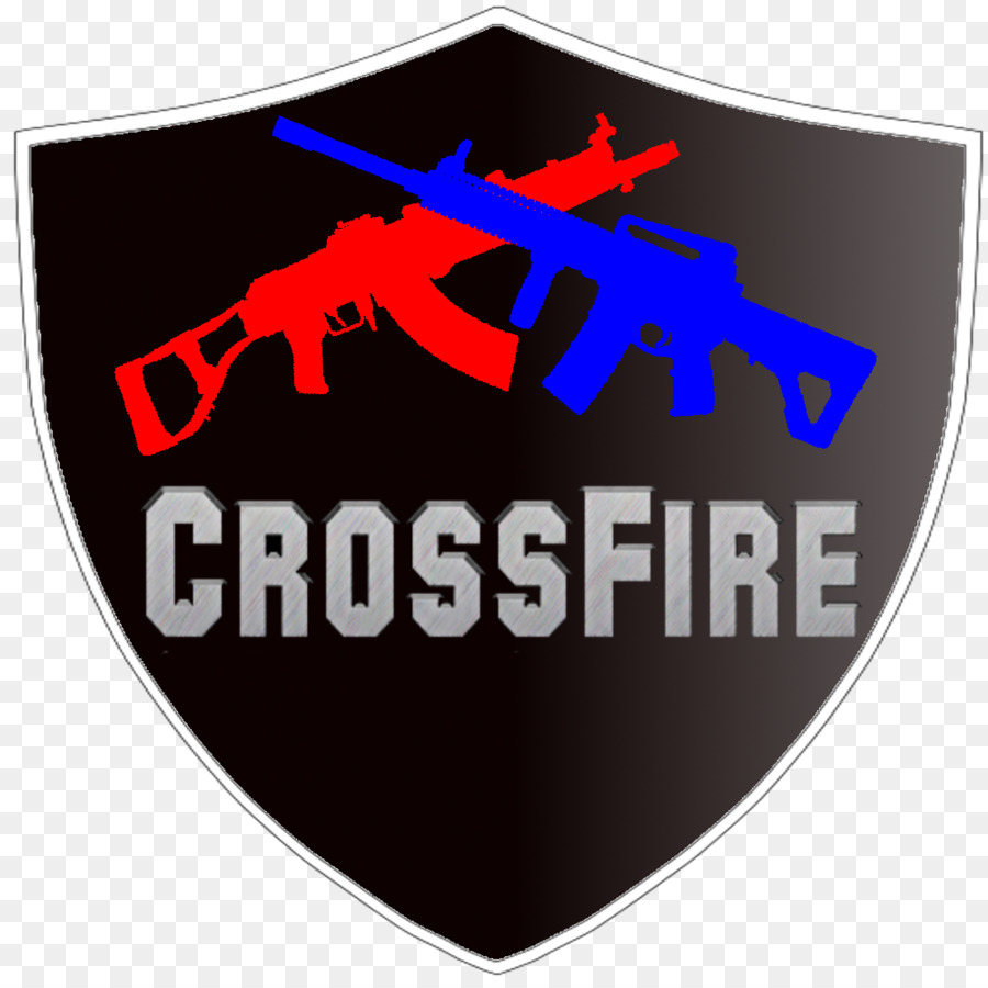 Crossfire logo clipart vector library library Crossfire Logo clipart - Product, Font, Label, transparent clip art vector library library
