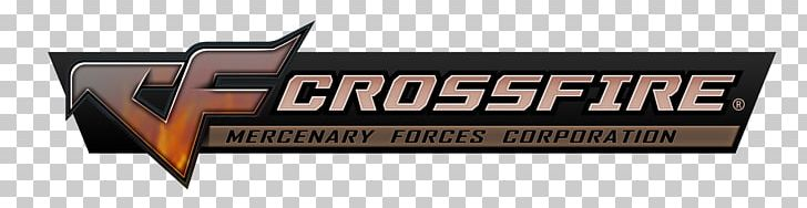 Crossfire logo clipart svg CrossFire World Cyber Games Video Game Philippines Logo PNG, Clipart ... svg