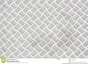 Crosshatch clipart clipart freeuse download Cross Hatch Clipart | Free Images at Clker.com - vector clip art ... clipart freeuse download