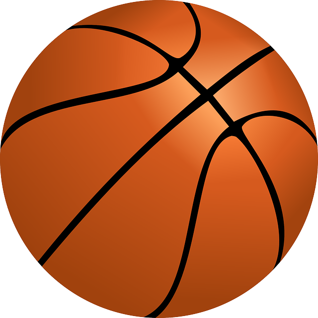 Crossover basketball clipart image royalty free library Basketball | My Sports | Pinterest | NBA image royalty free library