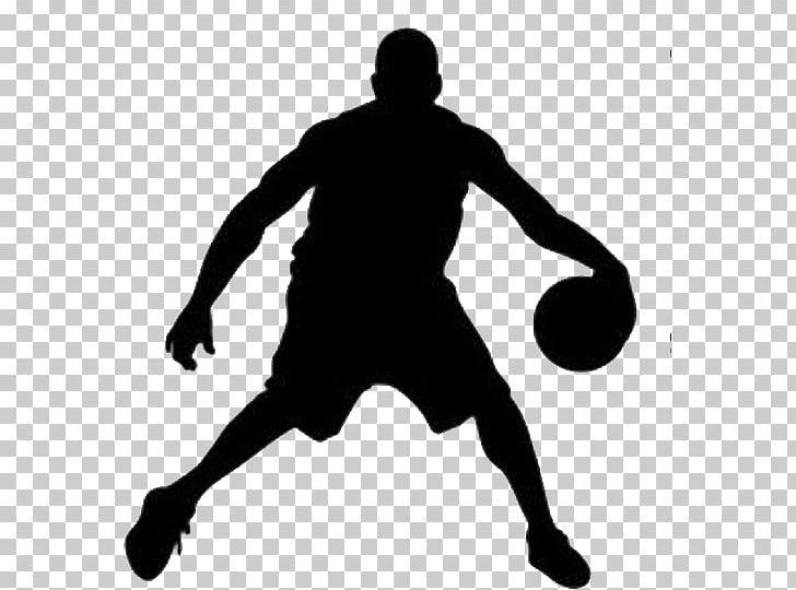 Crossover clipart image transparent library Crossover Dribble Basketball Dribbling PNG, Clipart, Ball ... image transparent library