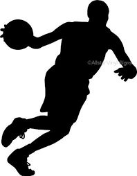Crossover clipart banner royalty free download Basketball crossover clipart » Clipart Portal banner royalty free download