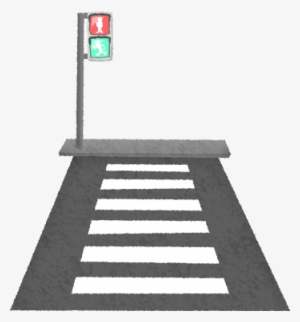 Crosswalk Png & Free Crosswalk.png Transparent Images #30618 ... graphic