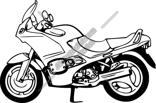 Crotch clipart png transparent download Sports Bike Crotch Rocker Motorcycle Clipart and Vectorart ... png transparent download