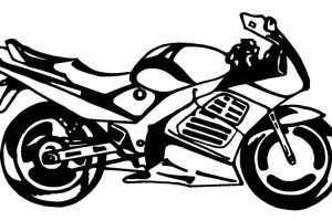 Crotch clipart banner library Crotch rocket clipart » Clipart Portal banner library