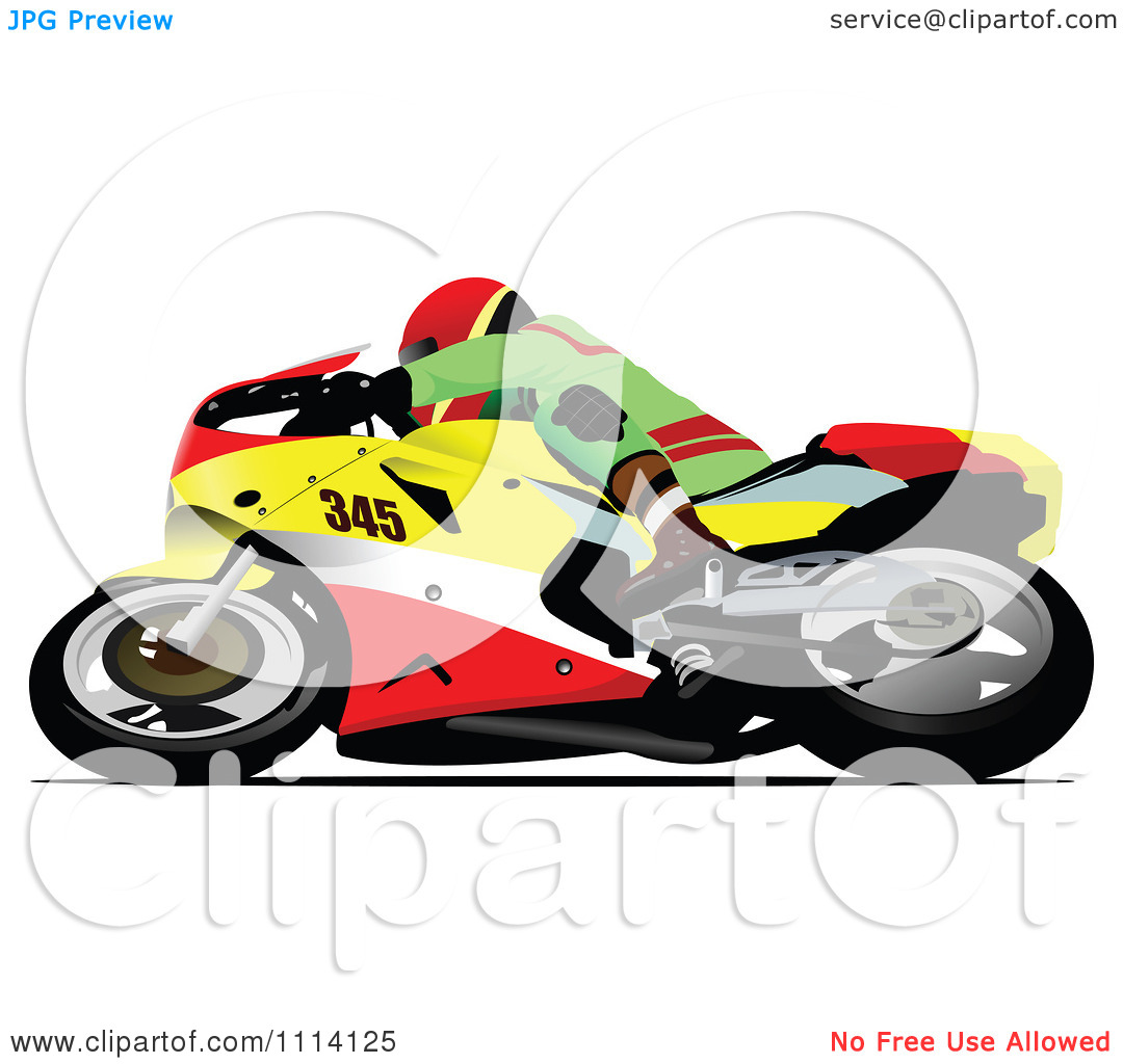 Crotch clipart image transparent library Clipart Crotch Rocket | Clipart Panda - Free Clipart Images image transparent library