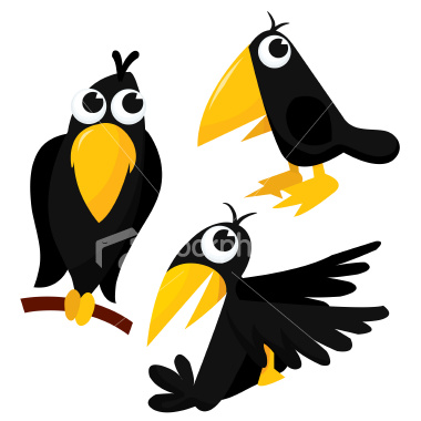 Crow face clipart svg download Crow clipart birds and clip art photo crowclipart 3 ... svg download