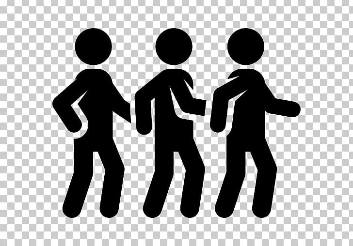 Crowd of black and white figures clipart vector royalty free Stick Figure Dance Computer Icons PNG, Clipart, Area, Art, Audience ... vector royalty free