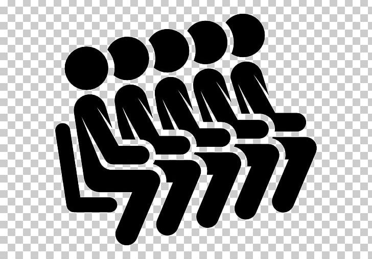 Crowd of black and white figures clipart clip freeuse Computer Icons Desktop Stick Figure PNG, Clipart, Area, Black And ... clip freeuse