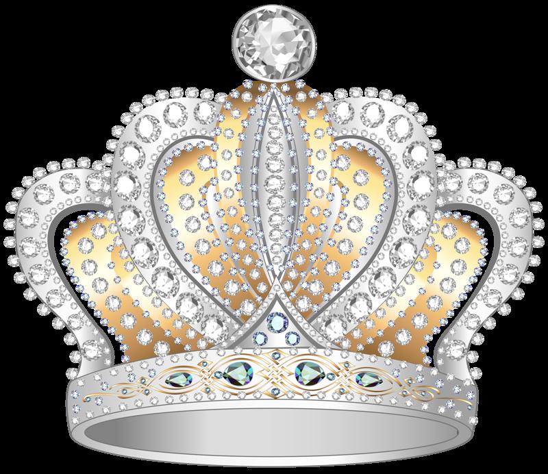 Crown 3d clipart vector transparent download shutterstock_181946201 [преобразованный].png | Pinterest | Crown ... vector transparent download