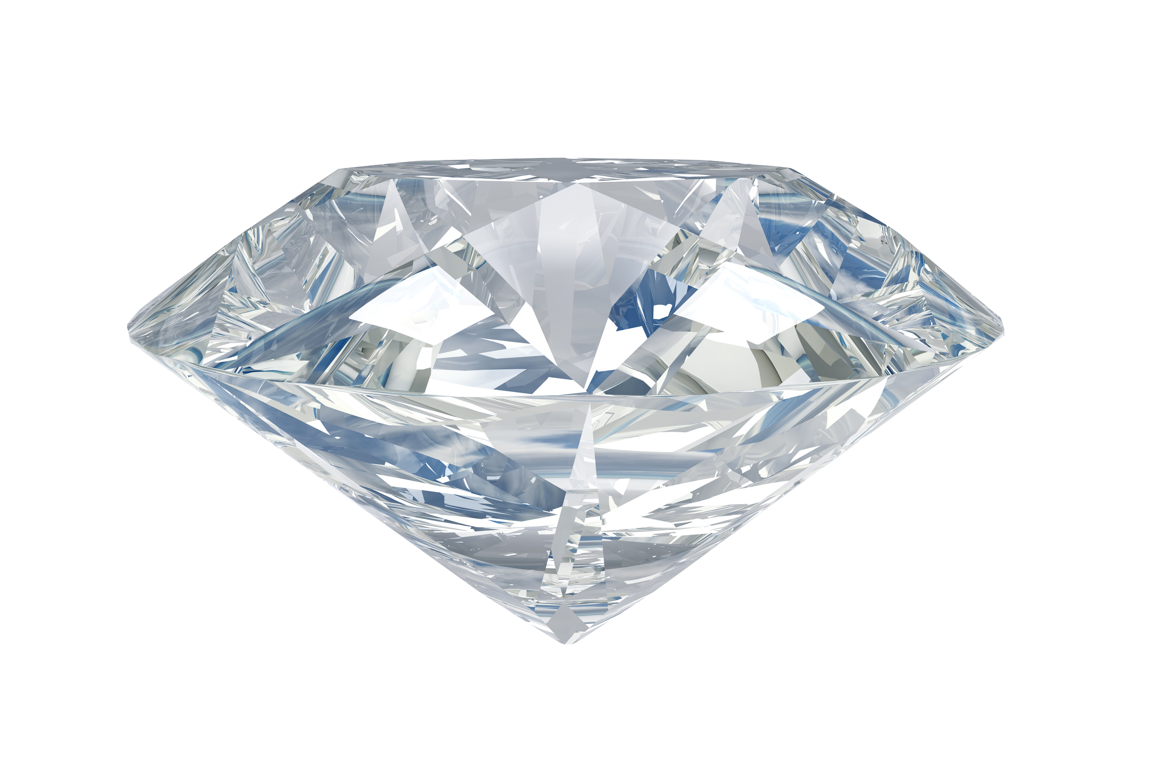 Crown and diamond clipart graphic library download Diamond clipart real - Graphics - Illustrations - Free Download on ... graphic library download