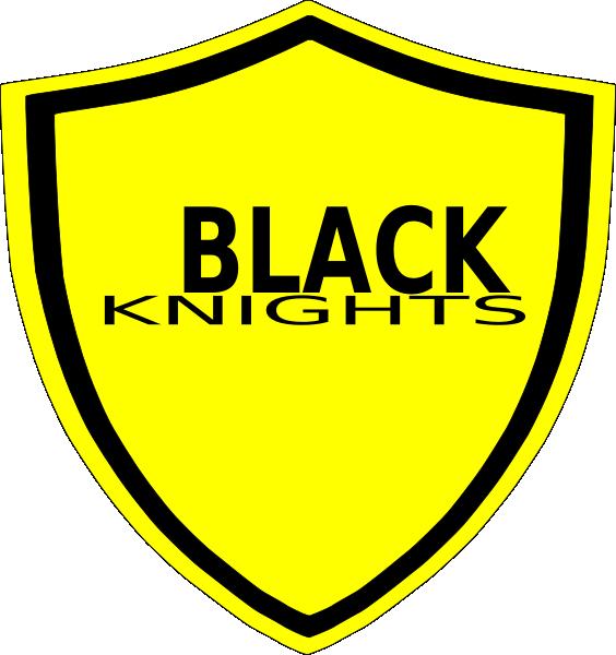 Crown and shield clipart jpg royalty free Blackknight Shield 2 Clip Art at Clker.com - vector clip art online ... jpg royalty free