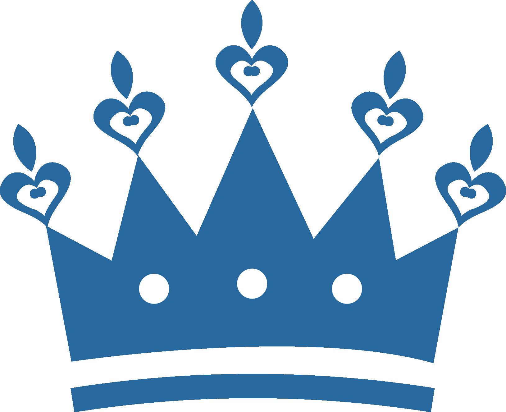 CH.B *✿* | ilustrações | Pinterest | Crown vector transparent library