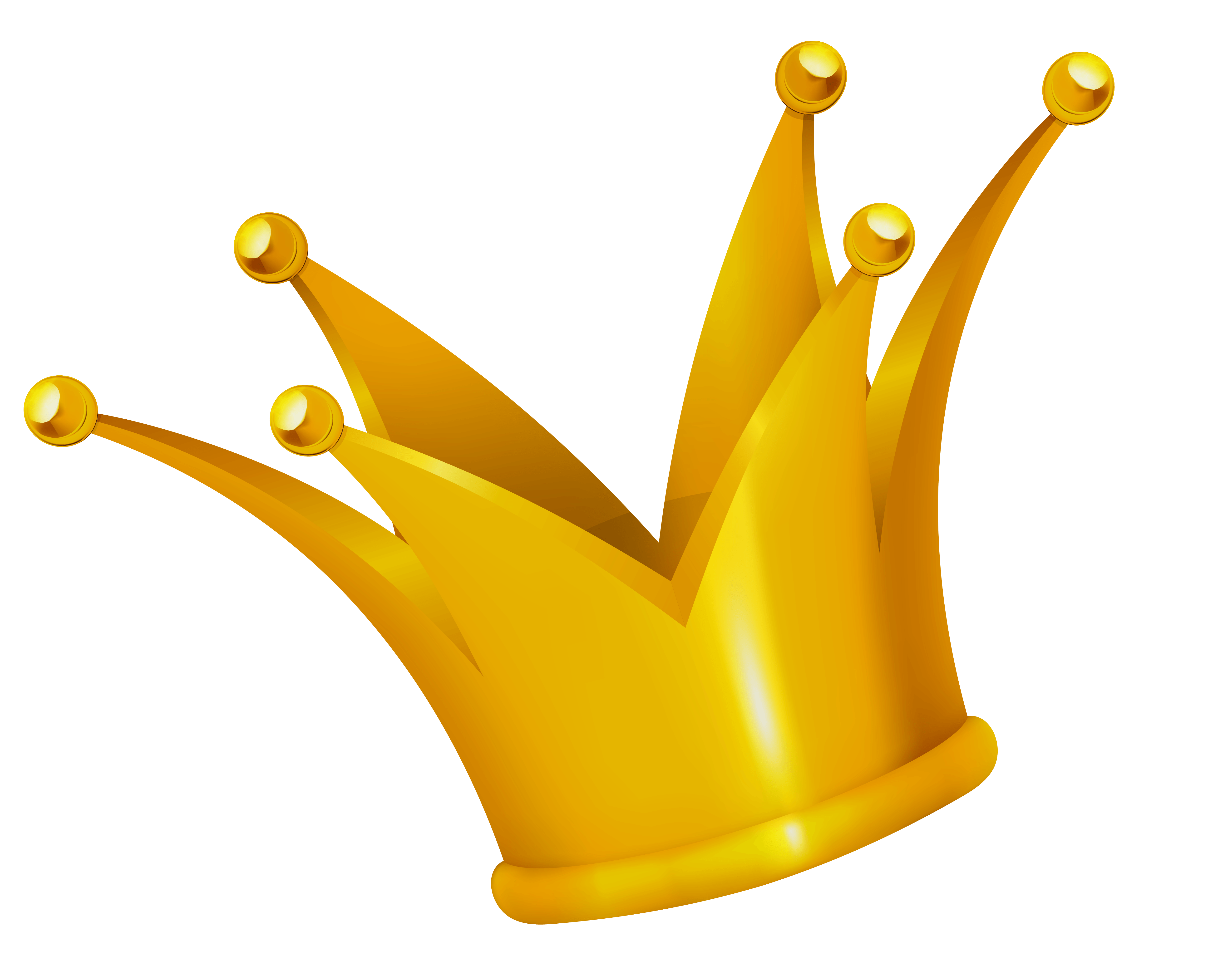 Crown boy clipart banner freeuse library German Crown Cliparts#215153 banner freeuse library
